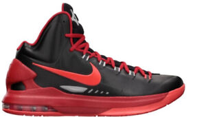 men's Nike KD5 basketball shoes
