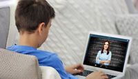 Online Highschool tutoring starting at $6.50 for the FIRST HOUR!