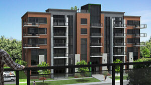 Purchasing a condo at the best price Windsor Region Ontario image 1