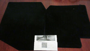 Lloyd Custom Fit Car Floor Mats Toyota Celica 2003 or Other Yrs
