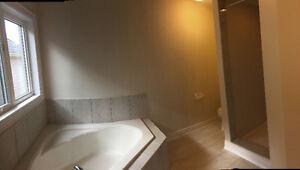 Brand new 4 bedroom home in imagine Niagara community Oakville / Halton Region Toronto (GTA) image 7