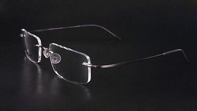 55771198eab Montature per occhiali È semplice acquistare in italiano su eBay