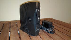 Motorola Modem SB5101N - Excellent Condition