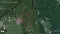 100 Acres of land for sale in Ramara Twsp.