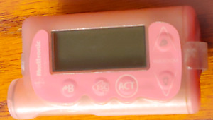 Insulin Pump | Kijiji in Ontario  - Buy, Sell & Save with