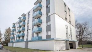 Bristol Park Place 1 BEDROOM APARTMENT AVAILABLE