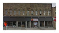 Great Find! 5,220 Sq. Ft Commercial Building in St. Thomas
