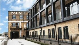 3 bedroom flat in Palace Wharf Apartments, Fulham, W69