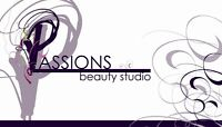 Looking for a Esthetician and or Stylist to join our team