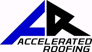 Accelerated Roofing~~Free Estimates▪Snow Clearing▪
