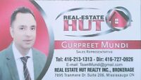 REAL ESTATE SERICES