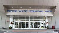 Greater Kingston Airport Shuttle