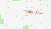 Renting a Room in NW Calgary, Highland Park