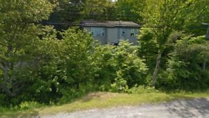 3 Bedroom Flat For Rent - Herring Cove Rd - Halifax