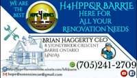 Hope4Homes PP&R *WE ARE THE BEST IN TOWN*