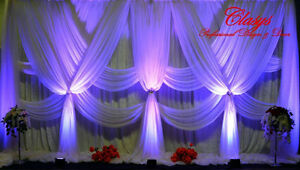 Wedding Decoration - Walk-ins from 11M - 4PM during the week Windsor Region Ontario image 3