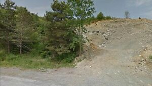 Ocean View Lot - 26-30 Caseys Lane - Spaniards Bay - MLS 1132804 St. John's Newfoundland image 6