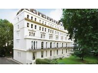 1 bedroom flat in Kensignton Garden Square, Bayswater