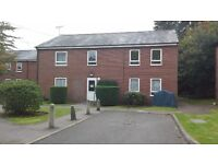 1 bedroom flat in Lutterworth, Lutterworth, LE17
