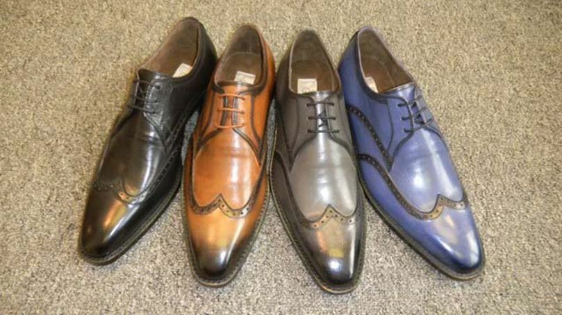 Exclusive Men Shoes