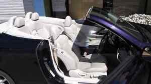 2010 Lexus IS250C Convertible **12 MONTH WARRANTY**