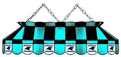NFL Carolina Panthers 40