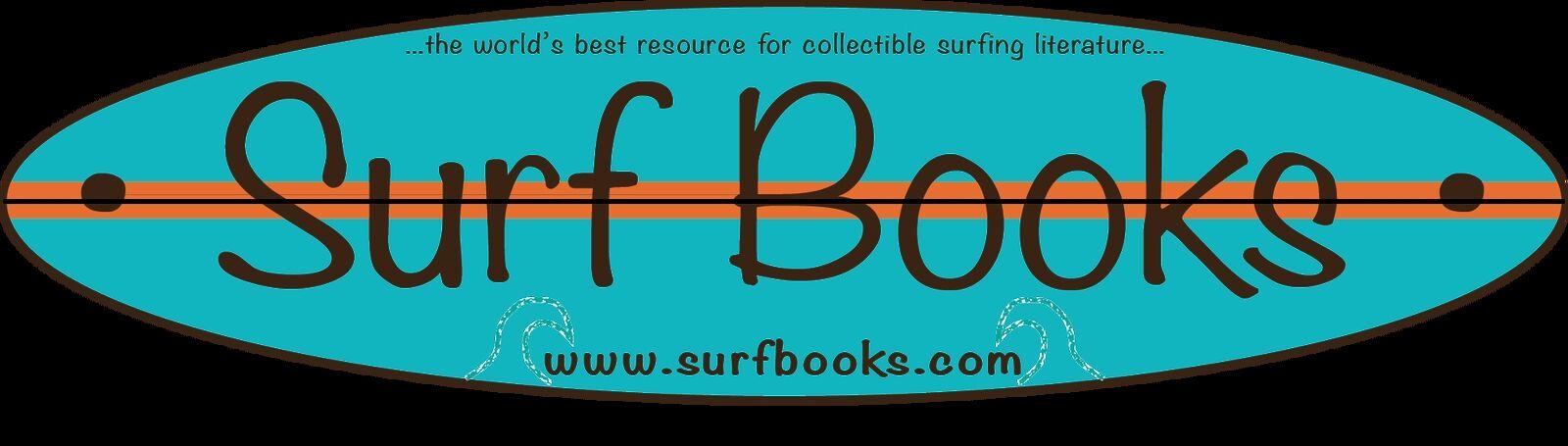 SurfMagsAndBooks