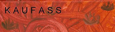 KAUFASS321