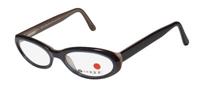 NEW VOGUE 2234 ULTIMATE COMFORT EYEWEAR MADE IN ITALY HOT EYEGLASS FRAME/GLASSES