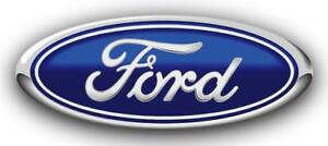 Ford OEM Quality Parts Bumper Fender Hood Mirror Grille Radiator Front Rear Cover Tail Fog Head Lamp Support Shock