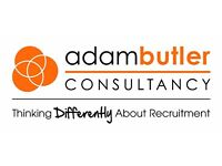 Direct Sales Consultant - No cold calling! No lead generation! Genuine appointments! Sound good?