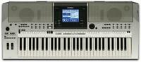 Yamaha PSR OR 700 Oriental Keyboard