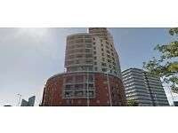 **MODERN TWO BEDROOM APARTMENT IN ILFORD IG1 CLOSE TO STATION..AVAILABLE IMMEDIATELY**