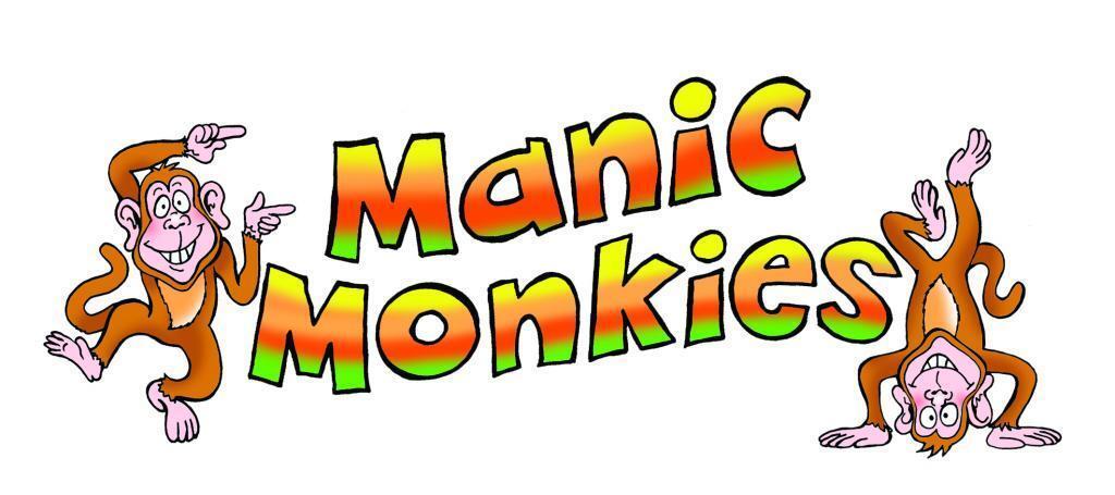 manicmonkies