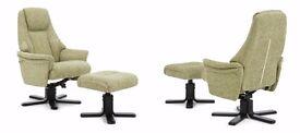 Mysen Recliner Chair