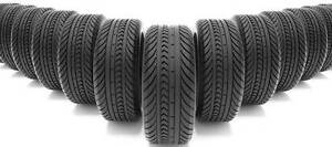 CHEAPEST USED TIRES IN ALL OF ONTARIO! + FREE INSTALL & BALANCE