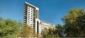 Housekeeping Team Leader - 5* Jumeirah Carlton Tower