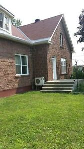 3 plex Income property with good revenue for sale . West Island Greater Montréal image 4
