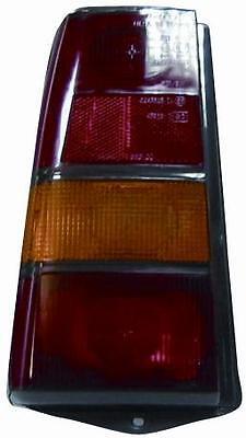 FANALINO Faro Fanale posteriore sinistro sx FIAT PANDA 03/1986> 86>