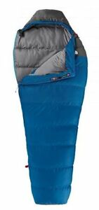 Sac de couchage North Face FURNACE HIVER -15