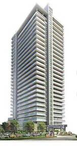 Executive Condos available for Investment in and around GTA
