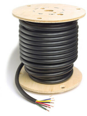 GROTE 82-5611 - Trailer Cable