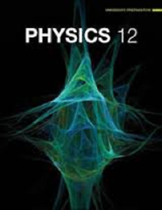 Tutor IB 8 9 10 11 12 & University Math Physics Chemistry