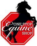 OneStopEquineShop