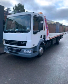 ✅Scrap cars vans 4x4 pickups all wanted top prices paid ✅