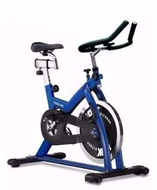 York - 1000SC Indoor Training Cycle Refurb - 3 MONTH RTB 53092R