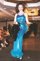 Gala de la Mode de Montréal 2015 rémunérés 200$ à 300$ et autres