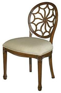 Hepplewhite Chairs