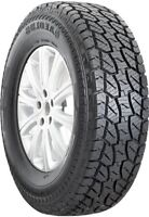 Brand New LT285/70R17 Aeolus A/T, $925 No Tax, ins and Bal incl