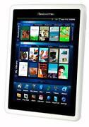 Pandigital Novel Tablet